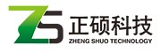 Jiaxing zhengshuo packaging technology co., ltd.